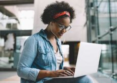 comment gagner de l'argent sur internet en Afrique
